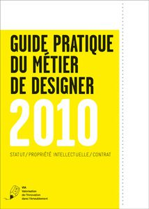 Guide pratique du designer decorateur d 39 int rieur nu for Metier designer interieur
