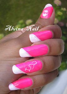 barbie-girl3--Alvina-Nail.png