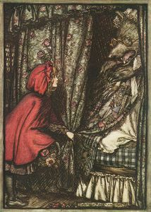 Arthur_Rackham_Little_Red_Riding_Hood.jpg