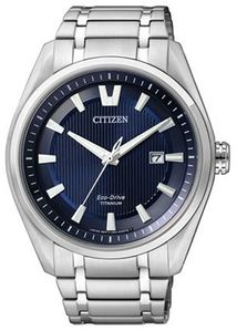 CitizenEcodrive3