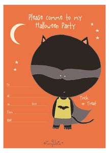 halloween-invitation boy-copie-1