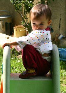 la-fabrique-à-couture de petite fille 0278-copie-1