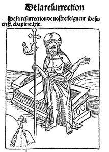 052-Ludolphe--edition-francaise.jpg