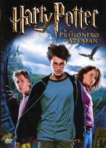 Harry_potter_3_-y_el_prisionero_de_Azkaban-_-_2004_-.jpg