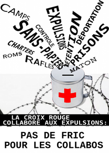 croixrouge.png