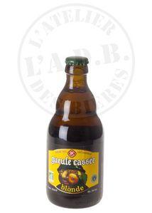 photo-biere-gueule-cassee-atelier-des-bieres