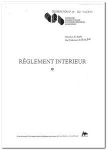 ReglementInterieur-copie-1.jpg