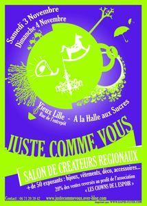 affiche-A4-Juste-Comme-Vous-Nov-2012.jpg