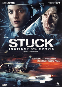 Stuck--TRUEFRENCH---DVDRiP-.png