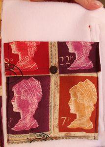 Couturages---sacs--pochettes--. 5740
