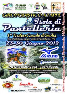 Pantelleria-giro-a-tappe-locandina.jpg