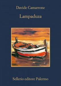 Lampaduza-Sellerio-di-Davide-Camarrone.jpg