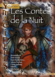 Couverture-definitive-HS-1-YmaginereS---Les-Contes-de-la-Nu.jpg