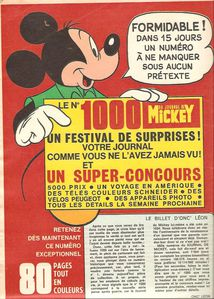1-journal-de-mickey-promo-001.jpg