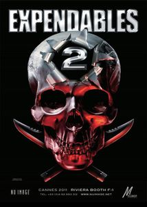 expendables-2-22513-149516777