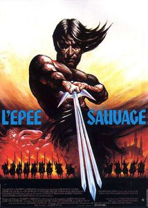 l'épée-sauvage- The Sword and the Sorcerer (15)