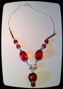 collier-rouge 3234