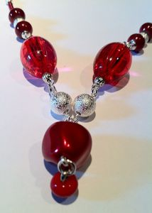 collier-rouge 3238