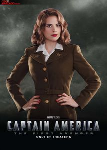 Captain-America-movie-poster-with-Hayley-Atwell.jpg