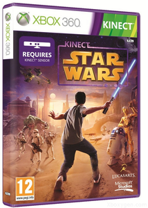 Kinect-star-wars.png