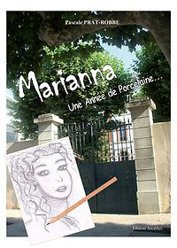 couverture marianna