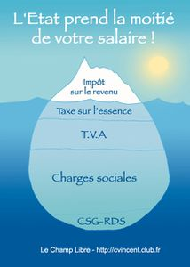 etat-prend-moitie-salaire.jpg