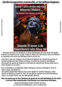 Tract Lille 29janvier2012