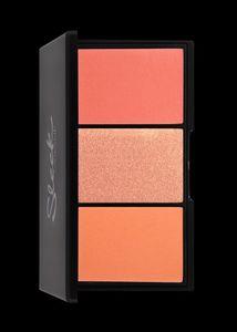 blush-sleek.jpg