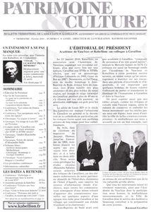 bulletin-08.jpg