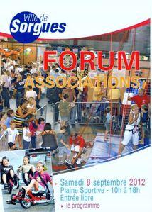 FORUM-ASSOC-2012.jpg