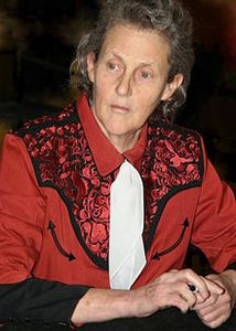 TempleGrandin-wikipedia.jpg