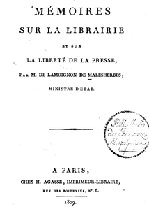 books-1-copie-1.png