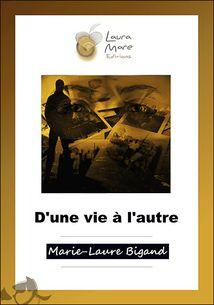 Bigand-Marie-Laure-05.jpg