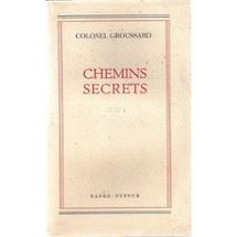 colonel-Groussard--Chemins-secrets.jpg