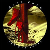 kate-bush-the-red-shoes
