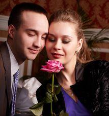 probleme_de_couple_exprimer-ses-_sentiments.jpg
