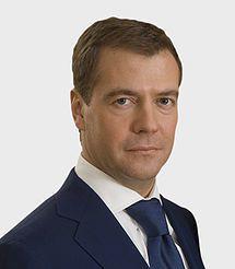 Dmitry_Medvedev_official.jpg
