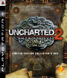 Uncharted2_collector.jpg
