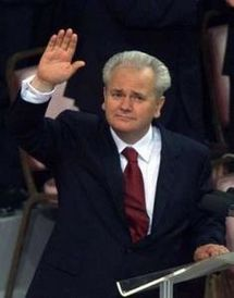 medium-milosevic-4.jpg