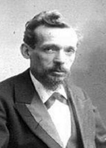 Gustave-Mesureur-2.jpg