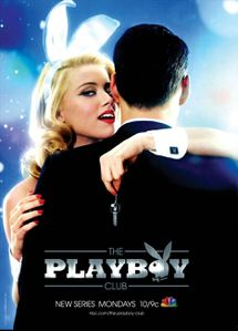 936full-the-playboy-club-poster.jpg