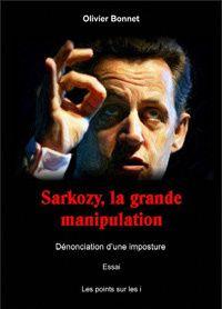 bonnet-livre-sarkozy200