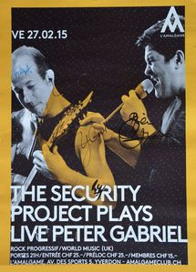 2015_02_27-Security-Plays-Live--Peter-Gabriel-Tribute----Am.JPG