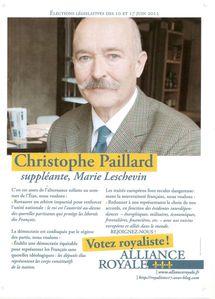 Affiche-candidat-2012.jpg