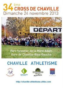 cross affiche (Small)