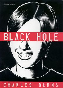 Black-Hole---Couverture.jpg