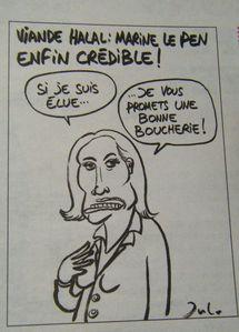 charlie-mlp-credible.JPG