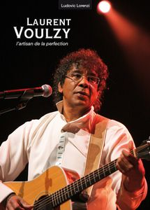 couverture-voulzy-500.jpg