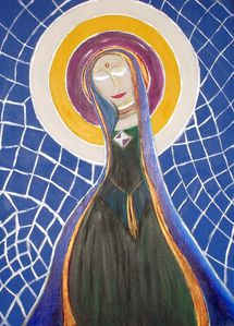 DivineMother.15115821 large-copie-1