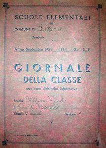 1938-39-giornale-di-classe-frontespizio-quinta-A.jpg